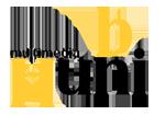hunib-logo-web-smallest