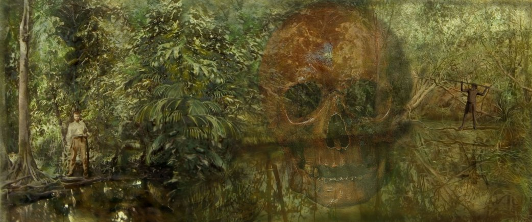 Jungle-landscape_skull1