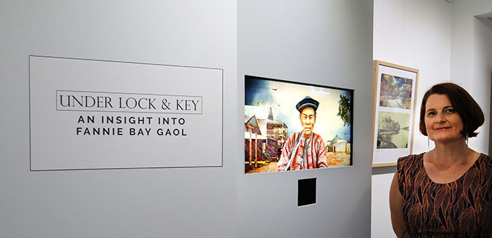 Under-Lock-and-Key-Exhibition